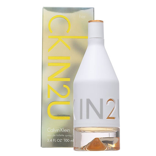 Calvin Klein CKIN2U