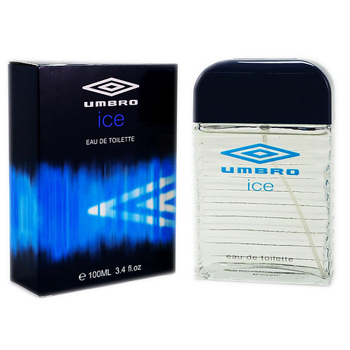 Umbro EDT Ice