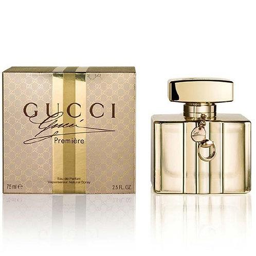 Gucci Premier
