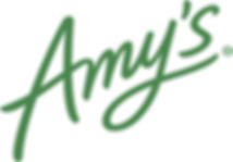 797px-Amy's_Kitchen_logo.png