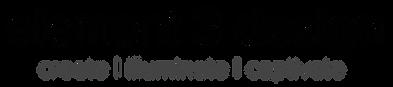 element 3 Logo.png