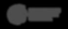 David Suzuki Foundation Logo.png
