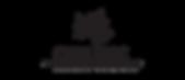 CIHR Logo.png
