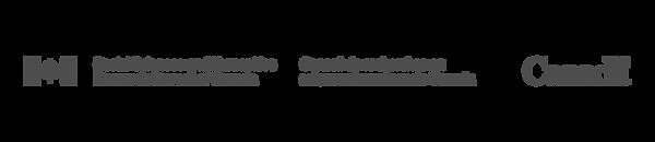 SSHRCoC Logo.png