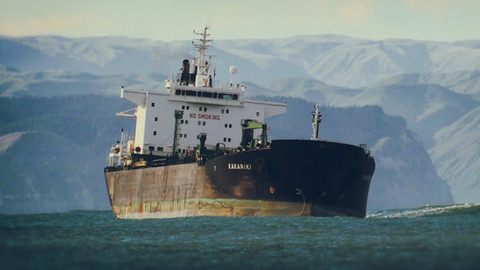 BeyondClimate_OilCarrier.jpg