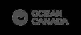 Ocean Canada Logo.png