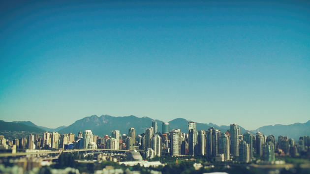 BeyondClimate_Vancouver Landscape.jpg