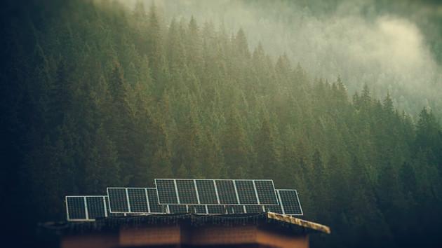 BeyondClimate_Solar.jpg