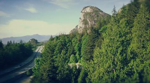 BeyondClimate_Squamish.jpg