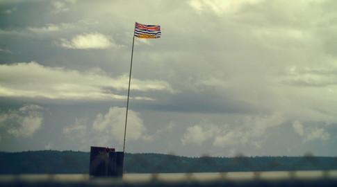 BeyondClimate_BC Flag.jpg