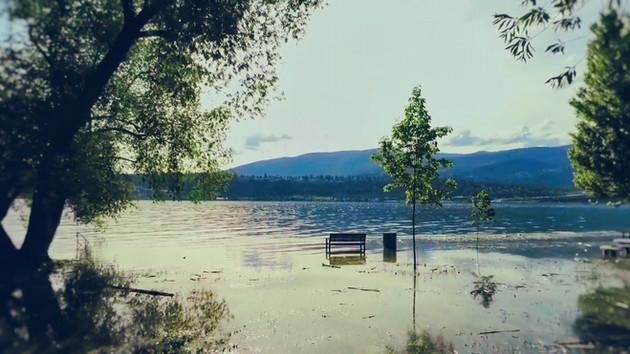 BeyondClimate_LakeOkanagan2.jpg
