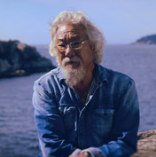 BEYOND CLIMATE_David Suzuki.jpg