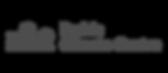 Prairie Climate Centre Logo.png