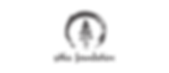 Sitka Logo.png