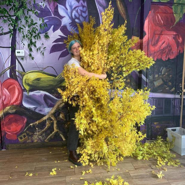 yellowme