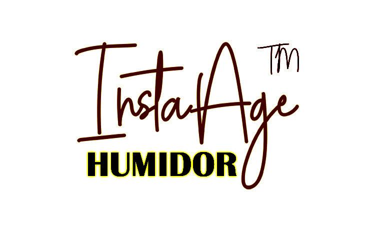 Insta Age rub small-color.jpg