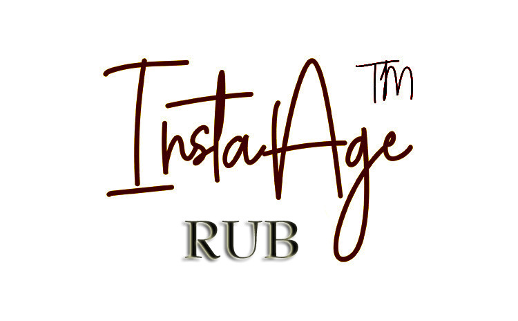 Insta Age Rub.jpg