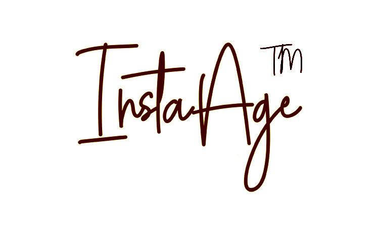 Insta Age plain.jpg