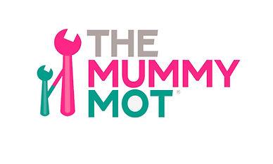 The Mummy MOT - Becky Aston Physio