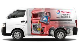 Van-Mockup-new-6.jpg