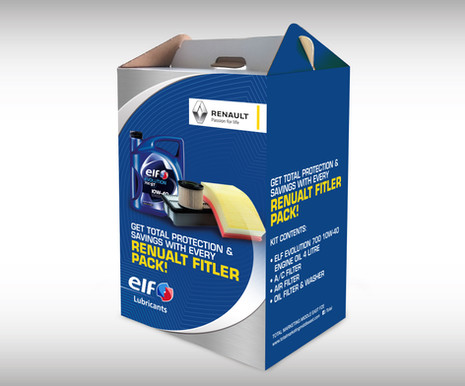 ELF-Filter-kit-Mockup-2.jpg