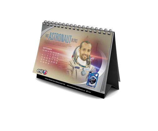 calendar-2019-Astronaut.jpg