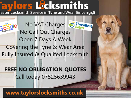 Looking for a Locksmith?