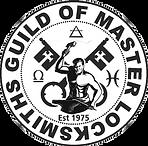 guild of master locksmiths v3.png