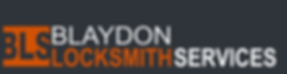 Blaydon Locksmith Service Logo