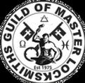 guild of master locksmiths v3-2.png