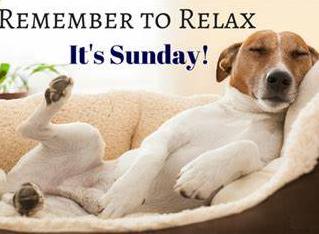 Sunday - Need a Locksmith?  No Weekend Rates Guaranteed!