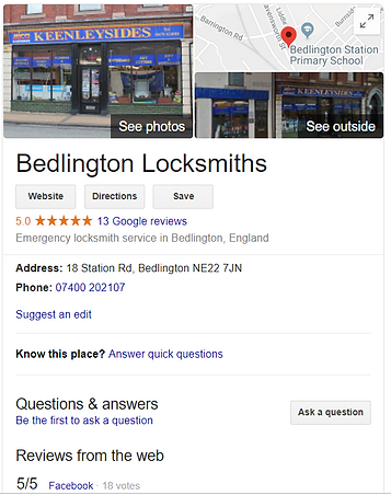 Bedlington Locksmiths.png