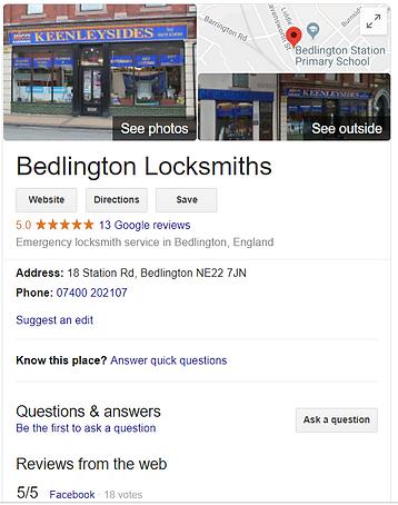 Bedlington Locksmiths.png