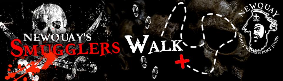 smugglers walk header.png