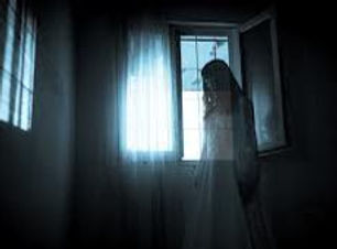 ghost women.jpg
