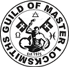 guild of master locksmiths Earlston, Ber