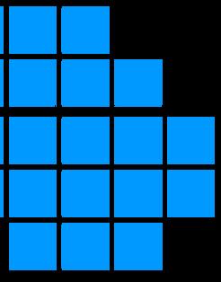 Blue Reef Designs