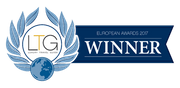 Award Winning  Luxury Travel  Guide 2017