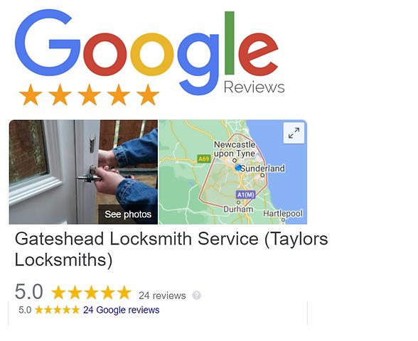 Gateshead%20Locksmith%20REVIEWS_edited.p