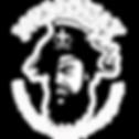 logo Newquay SMUGGLERS walks trans.png