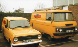 Gateshead Locksmith Service, Taylors Loc
