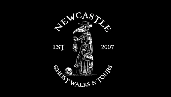 newcastle video intro.png
