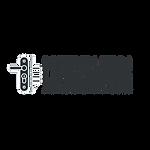 Logo idea new trans dark text.png