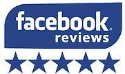 Facebook-Review-fenham locksmith newcast