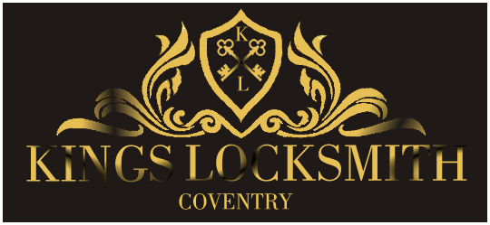 Kings Locksmith Coventry from £49.99