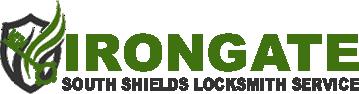 Irongate locksmith, south shields, trans