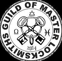 guild of master locksmiths