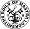 Guild of Master Locksmiths Awarded Compa