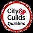 Gateshead Locksmith Service Qualified .p