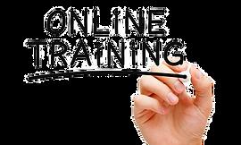 Online locksmith training UK.png